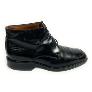 Mens Chukka Boots